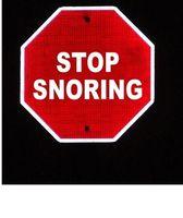 Come smettere di russare gola