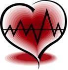 Erbe naturali per la salute del cuore