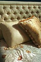 Protezione Allergia per Biancheria da letto