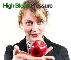 Come controllare la pressione arteriosa alta, naturalmente