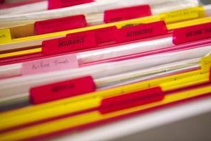 Maryland Assicurazione Richiedi Denial regolamento