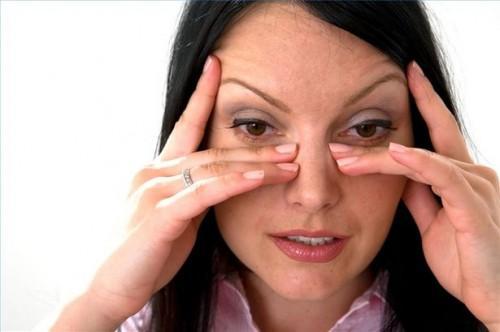 Come trattare cefalea a grappolo