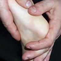 Pediatric Massage Therapist Scuole