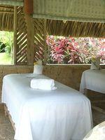 Etica per Massage Therapy