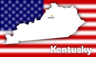 Città in Kentucky Named Dopo Personaggi Famosi