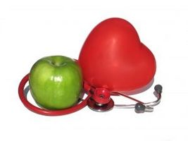 Malattia cardiaca ereditaria