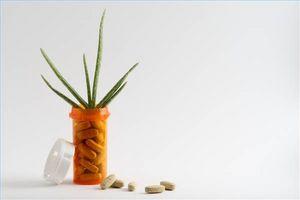 I vantaggi di una pulizia del fegato