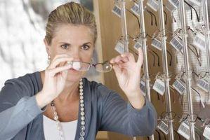 I vantaggi e svantaggi di un rivestimento anti-riflesso su occhiali da vista