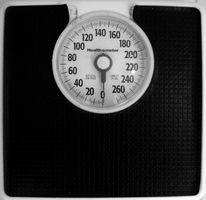 Perdita di peso Laser Risultati