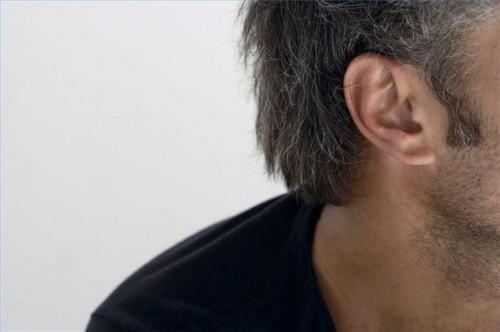 Come trattare la sclerosi multipla la perdita dell'udito