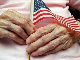Come rimuovere noduli artritici da una mano