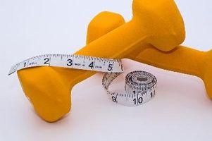 Quali sono due componenti di un stile di vita sano?