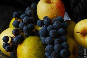 Quali sono i vantaggi di frutta fresca e verdura?