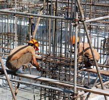 Salute & Sicurezza Coordinamento nei cantieri edili