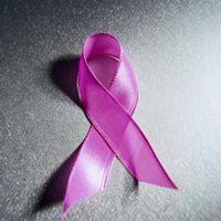 Cancro al seno in sintomi parete toracica