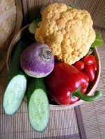 Dieta per la pre-menopausa