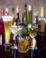 Dieci segnali di pericolo di alcolismo