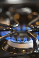 Metano Sintomi Gas Esposizione