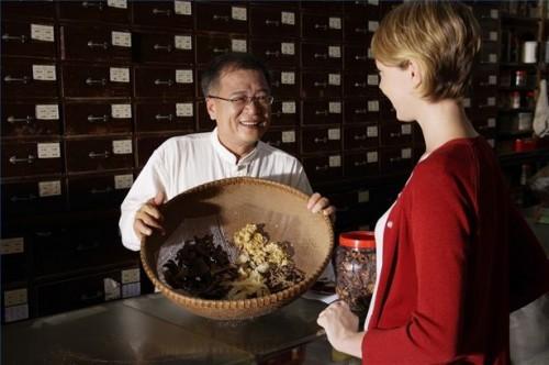 Come acquistare biologici, macrobiotici Mare verdure