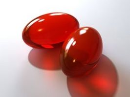 Diversi tipi di vitamine - Diversi tipi di figa ...