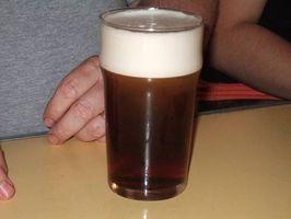 Natural Detox Alcol at Home