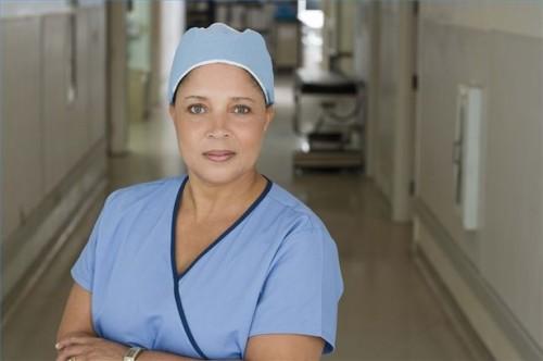 Come affrontare con lo stomaco Terminal Diagnosi Cancro