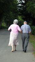 Come diventare un fornitore di assistenza anziani licenza nello Stato della Florida