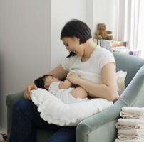 Cosa Allergia Medicina posso prendere durante l'allattamento?