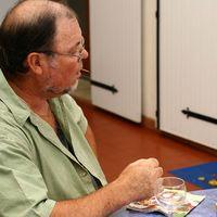 Qual è la sfida più grande di un facilitatore di un gruppo di recupero?
