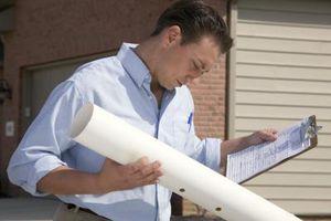 Agilità in casa con PVC