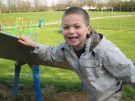 Chi Autismo Sintomi e trattamenti
