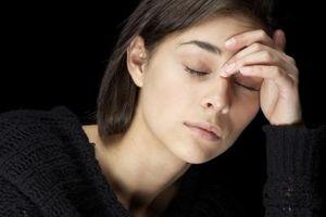 Segni e sintomi di cancro al cervello o di tumori