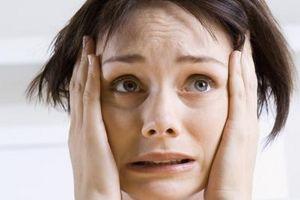 Quali sono le cause di un test della droga falso-positivo per Meth?