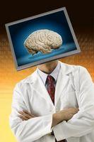 Come trasferire informazioni dalla memoria a breve termine a lungo termine della memoria
