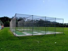 Come effettuare una Spin Off nel Cricket