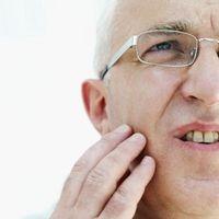 Come pulire una estrazione dente del giudizio dopo poche settimane