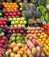 Consigli dietetici per la sindrome dell'intestino irritabile