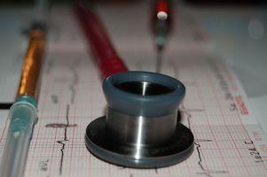 Come segnalare un Cardiac CTA