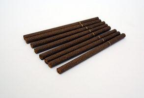 Come comprare le sigarette nicotina-Free