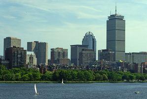 Crociere da Montreal a New York o Boston
