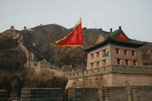 China Delight Tours