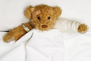 Mobilizzazione del paziente dal letto alla poltrona ...