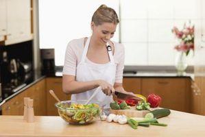 Come avviare un Vegan Diet
