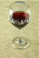 Come perdere peso bevendo vino rosso