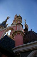 I migliori consigli durante la visita a Walt Disney World
