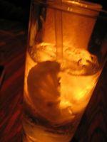 Trattamento Disponibile per Alcolisti