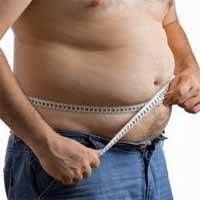 Come sbarazzarsi di una vita grassa