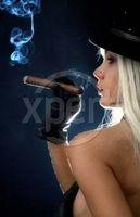 Quali sono i pericoli di fumo di sigaro?