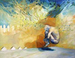 Trattamento farmacologico a vita per depressione psicotica
