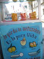 Come Budget Travel a Oaxaca